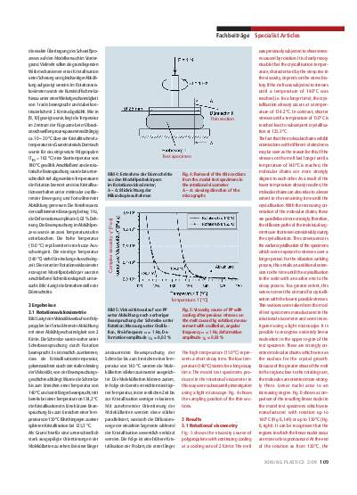 Ausgabe 2 (2009) Seite 109