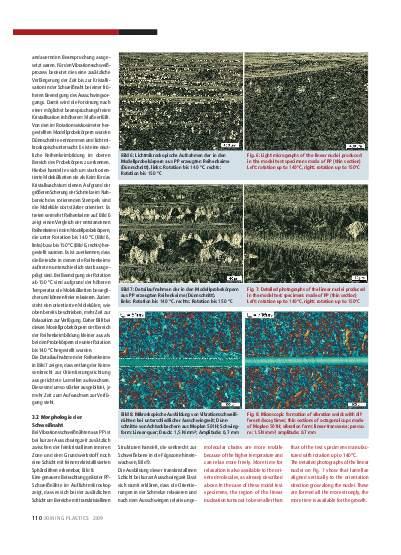 Ausgabe 2 (2009) Seite 110