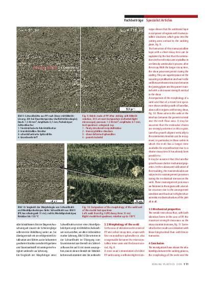 Ausgabe 2 (2009) Seite 111