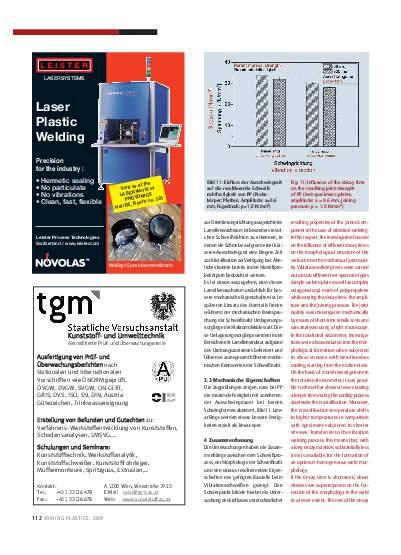 Ausgabe 2 (2009) Seite 112