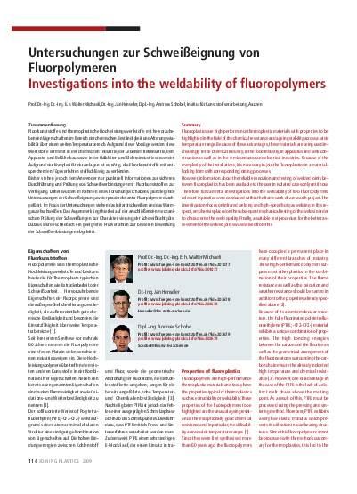 Ausgabe 2 (2009) Seite 114