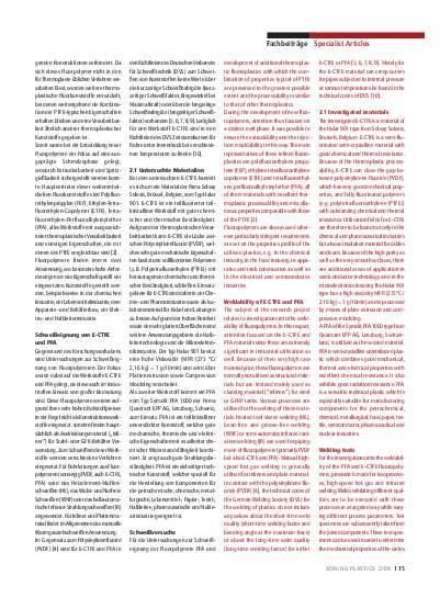 Ausgabe 2 (2009) Seite 115