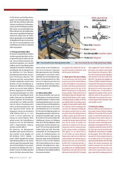 Ausgabe 2 (2009) Seite 116