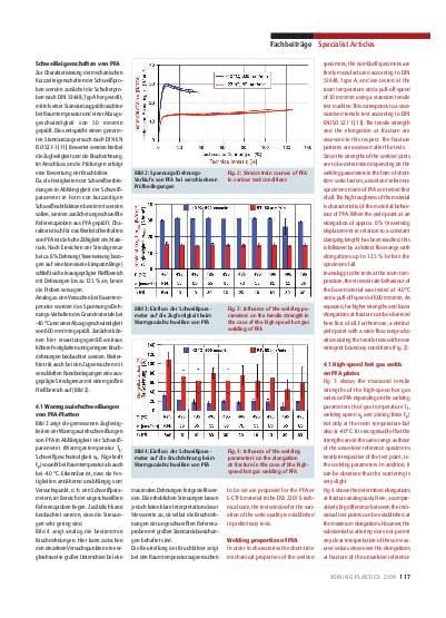 Ausgabe 2 (2009) Seite 117