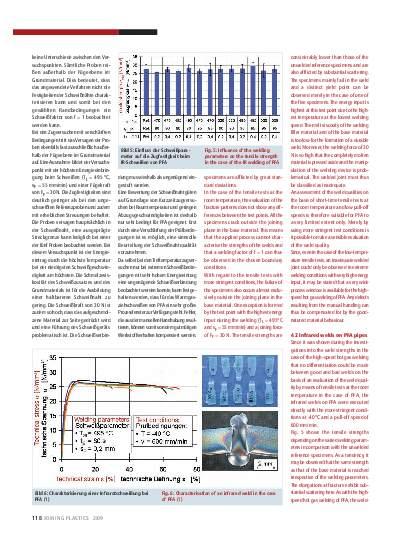 Ausgabe 2 (2009) Seite 118