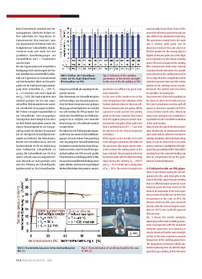 Ausgabe 2 (2009) Page 118
