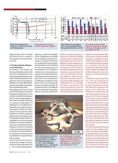 Ausgabe 2 (2009) Seite 120