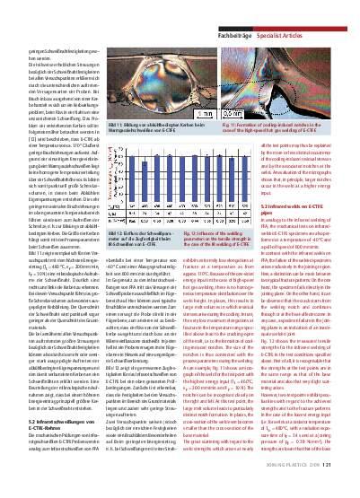 Ausgabe 2 (2009) Seite 121