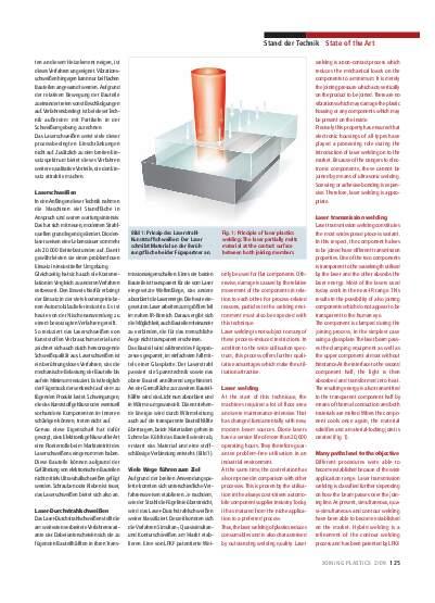 Ausgabe 2 (2009) Page 125