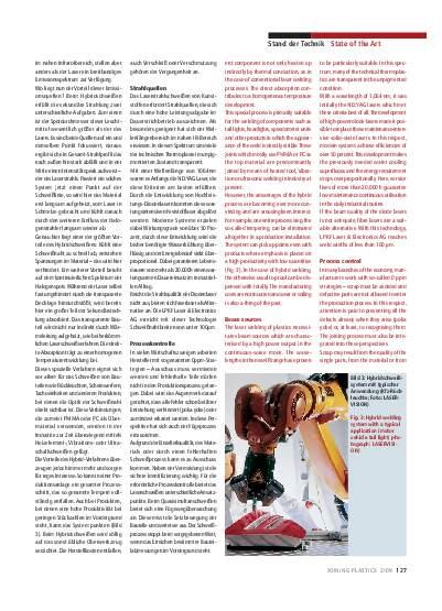 Ausgabe 2 (2009) Page 127