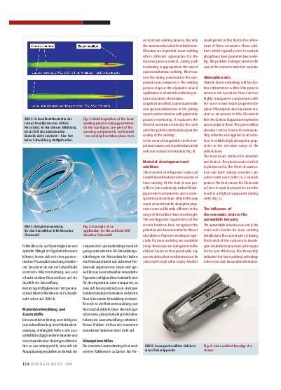 Ausgabe 2 (2009) Page 128