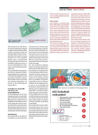 Ausgabe 2 (2009) Page 129