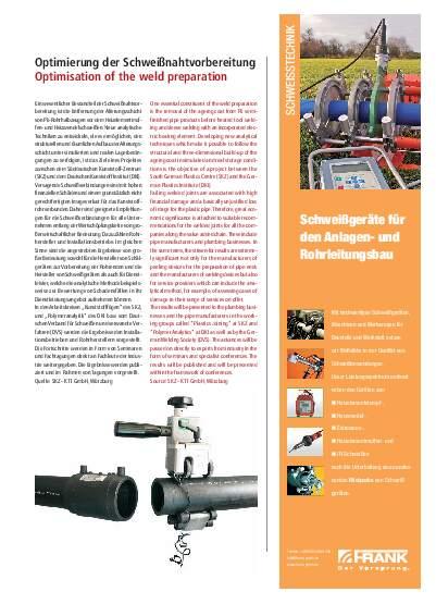 Ausgabe 2 (2009) Seite 73