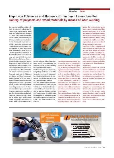 Ausgabe 2 (2009) Seite 75