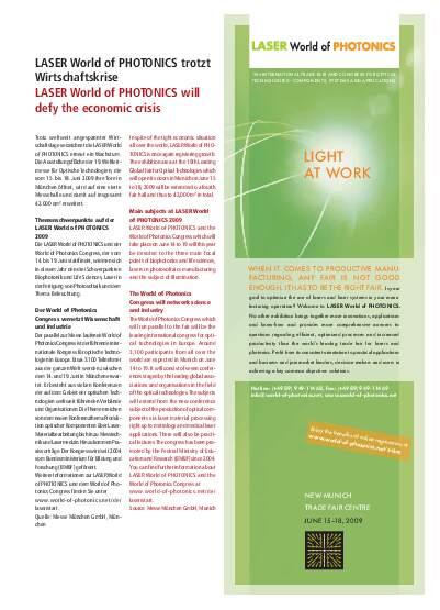 Ausgabe 2 (2009) Seite 77