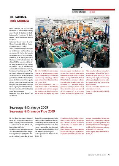 Ausgabe 2 (2009) Seite 79