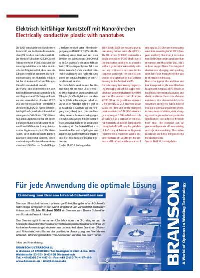 Ausgabe 2 (2009) Seite 84