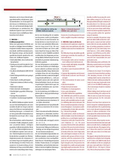 Ausgabe 2 (2009) Seite 88