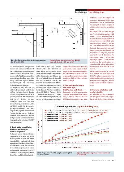 Ausgabe 2 (2009) Seite 89