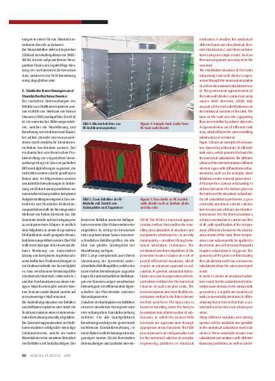 Ausgabe 2 (2009) Seite 90