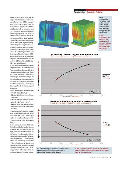 Ausgabe 2 (2009) Seite 91
