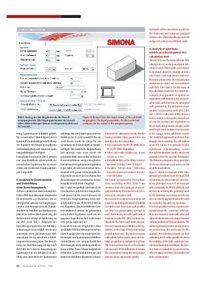 Ausgabe 2 (2009) Seite 92