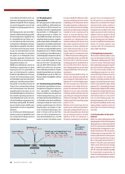 Ausgabe 2 (2009) Seite 96