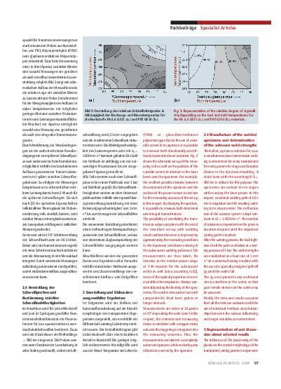 Ausgabe 2 (2009) Seite 97