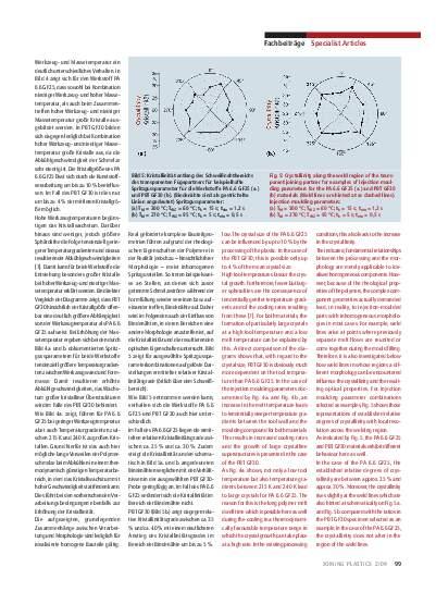 Ausgabe 2 (2009) Seite 99