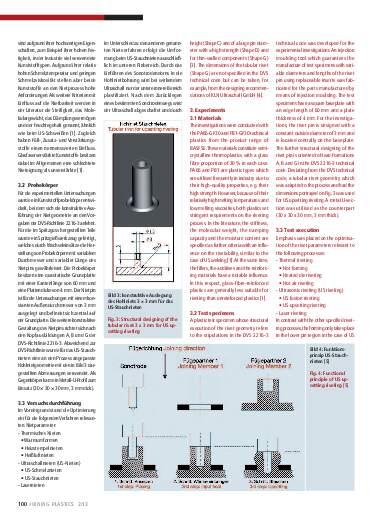 Ausgabe 2 (2013) Page 100