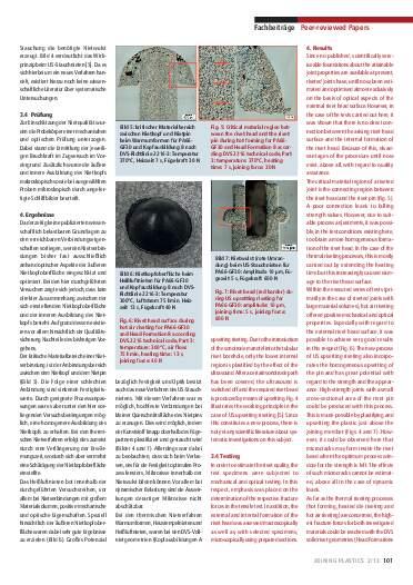Ausgabe 2 (2013) Page 101