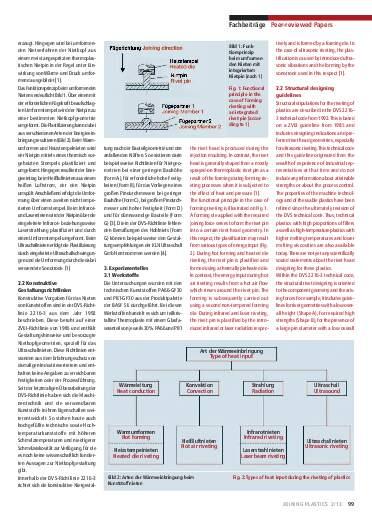Ausgabe 2 (2013) Page 99