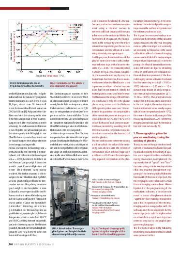 Ausgabe 2 (2015) Seite 108