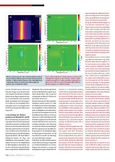 Ausgabe 2 (2015) Seite 110