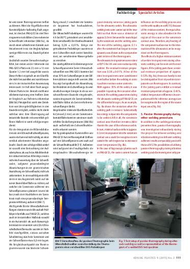 Ausgabe 2 (2015) Seite 111