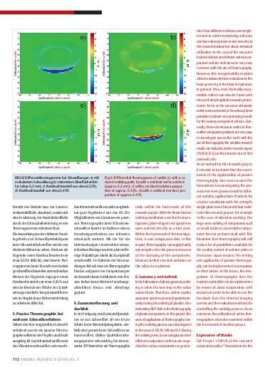 Ausgabe 2 (2015) Seite 112
