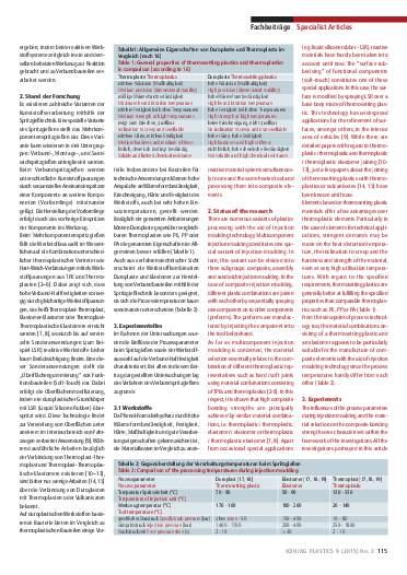 Ausgabe 2 (2015) Seite 115