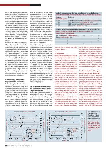 Ausgabe 2 (2015) Seite 116