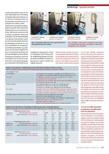 Ausgabe 2 (2015) Seite 117