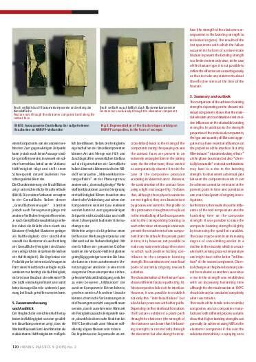 Ausgabe 2 (2015) Seite 120