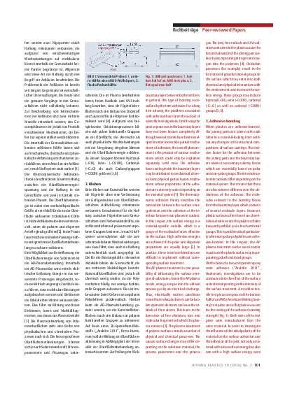 Ausgabe 2 (2016) Seite 101