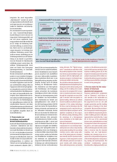 Ausgabe 2 (2016) Seite 110