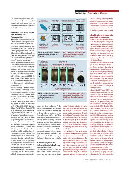 Ausgabe 2 (2016) Seite 111