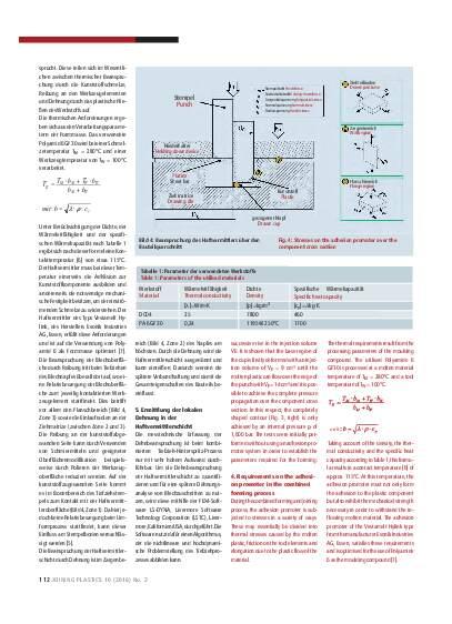Ausgabe 2 (2016) Seite 112