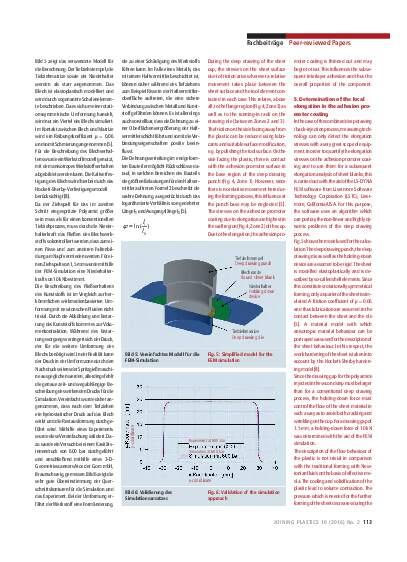 Ausgabe 2 (2016) Seite 113