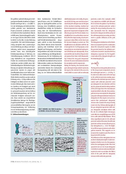 Ausgabe 2 (2016) Seite 114