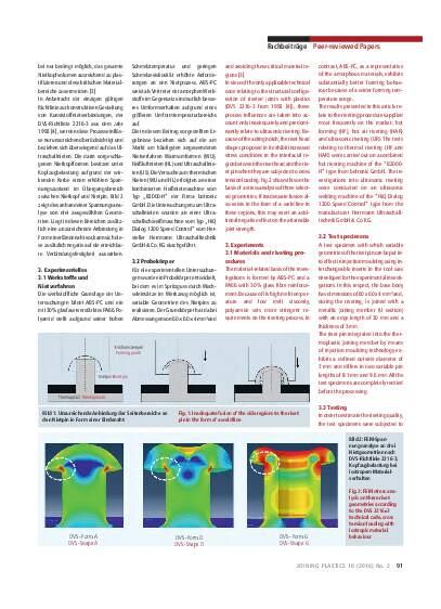 Ausgabe 2 (2016) Page 91