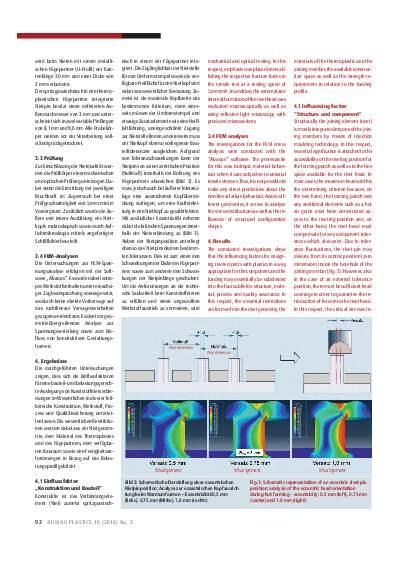Ausgabe 2 (2016) Page 92