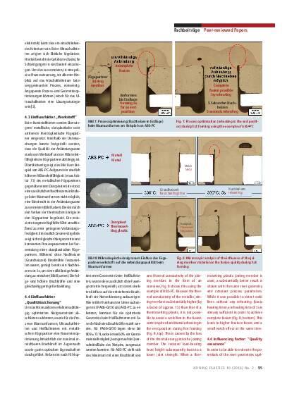 Ausgabe 2 (2016) Page 95