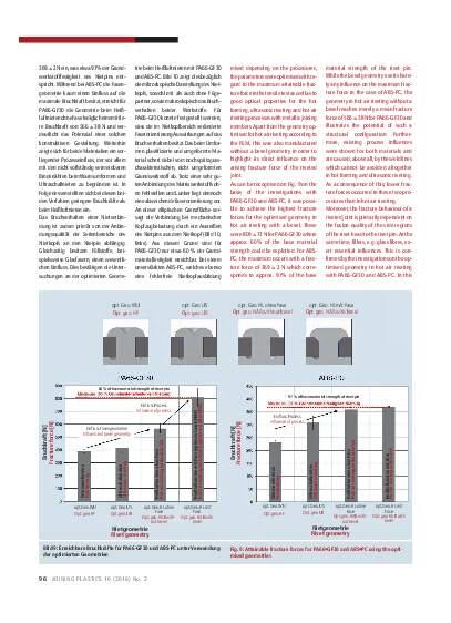Ausgabe 2 (2016) Page 96
